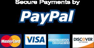 PayPal_logo_1